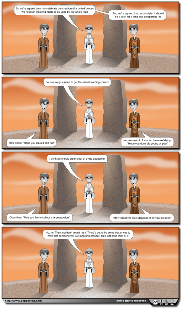 comic-2010-03-11-Grow_Old_And_Wealthy.png